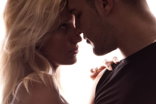 Is It All About Sex? Dating In The 21st Century
