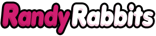 Randy Rabbits logo