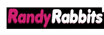 Randy Rabbits logo